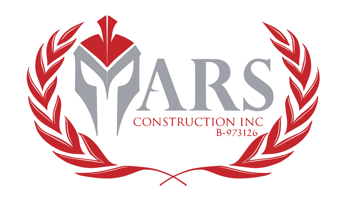 MARS Construction Inc.